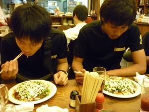 okonomiyaki3_convert_20110620223103.jpg