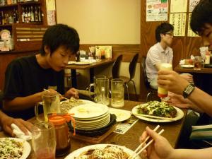 okonomiyaki4_convert_20110620223204.jpg