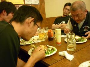 okonomiyaki_convert_20110620222853.jpg