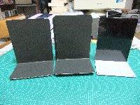 20101012黒板くん模様替え