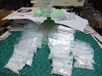 20101013結晶模型用BB弾