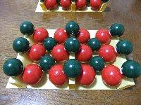 20110731酸化銅組立