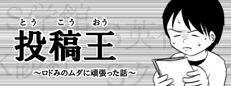 series_main.jpg