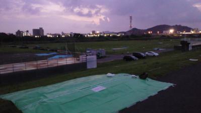 NEC_9888.jpg