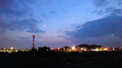 NEC_9895.jpg