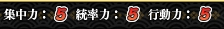 10_3334_占い