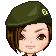 Kirako or GRETSCHのナビゲーター
