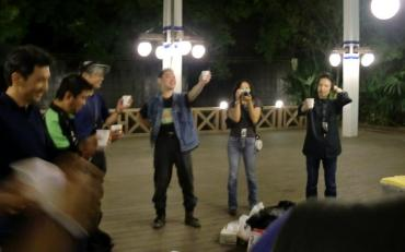 2010KROG三京mtg006