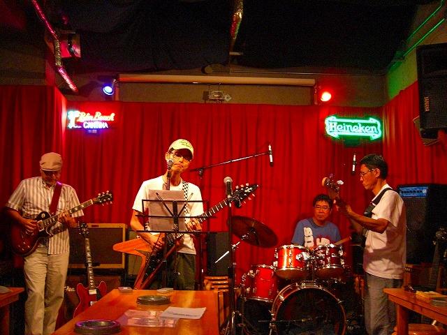 20100717-20kyuujitudayoPICT0021.jpg