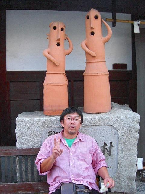 20101010-11okayamakurasikiPICT0055.jpg