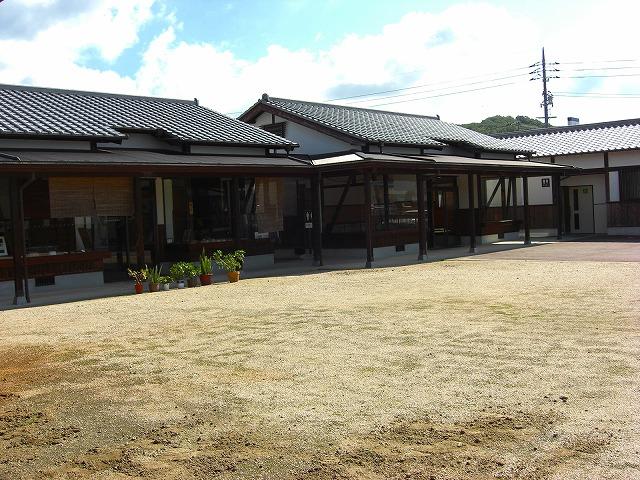 20101010-11okayamakurasikiPICT0080.jpg