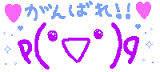 yjimage_20141119203706032.jpg