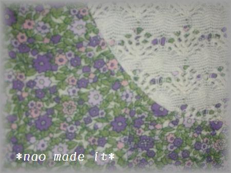 026_convert_20110114085312.jpg