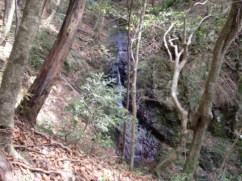 カラ迫岳 (4)