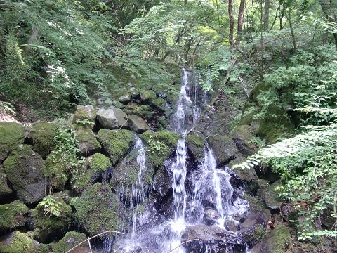 カラ迫岳 (2)