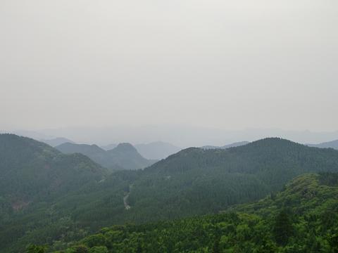 カラ迫岳 (10)