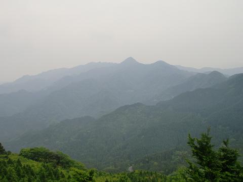 カラ迫岳 (9)