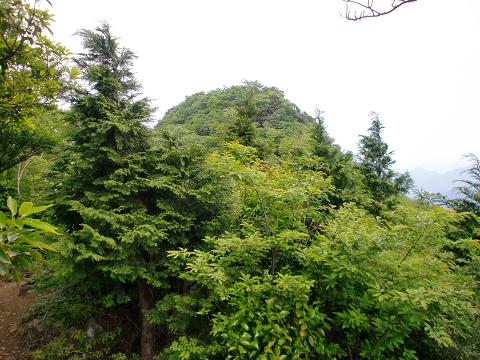 カラ迫岳 (11)