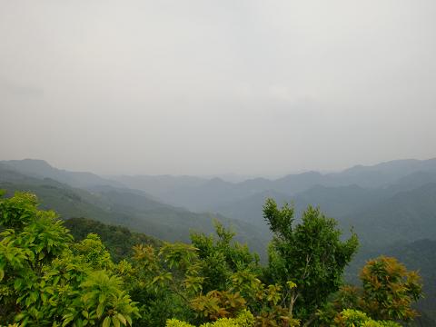 カラ迫岳 (18)