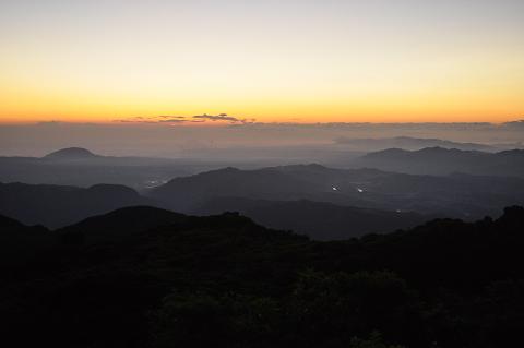 大船山 (3)