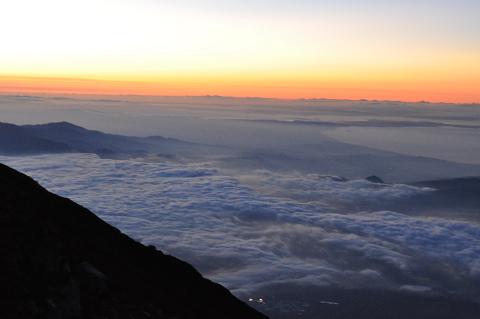 富士山 (14)