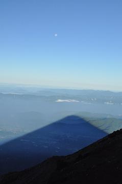 富士山 (19)