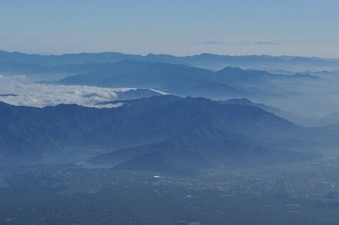 富士山 (27)