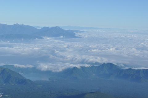 富士山 (25)
