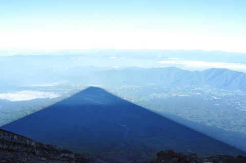 富士山 (23)