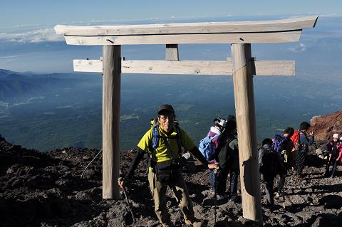 富士山 (32)