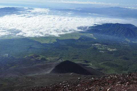 富士山 (31)