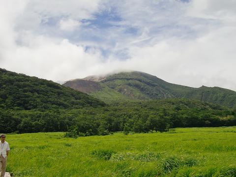 指山コース (3)