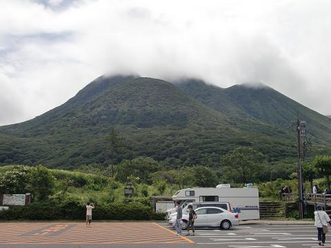 指山コース