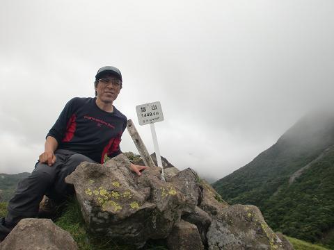 指山コース (31)