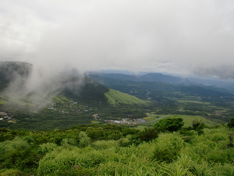 指山コース (29)