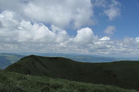 杵島岳 (10)