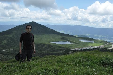 杵島岳 (9)