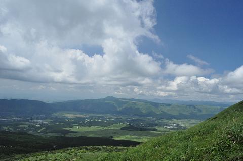 杵島岳 (7)
