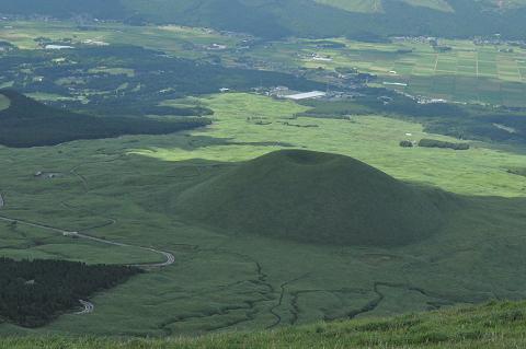 杵島岳 (13)