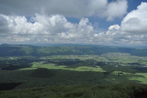 杵島岳 (14)