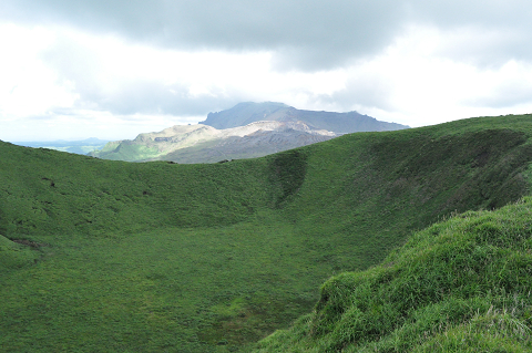 杵島岳 (12)
