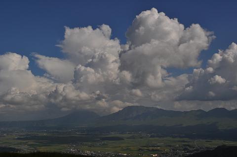 阿蘇山 (11)