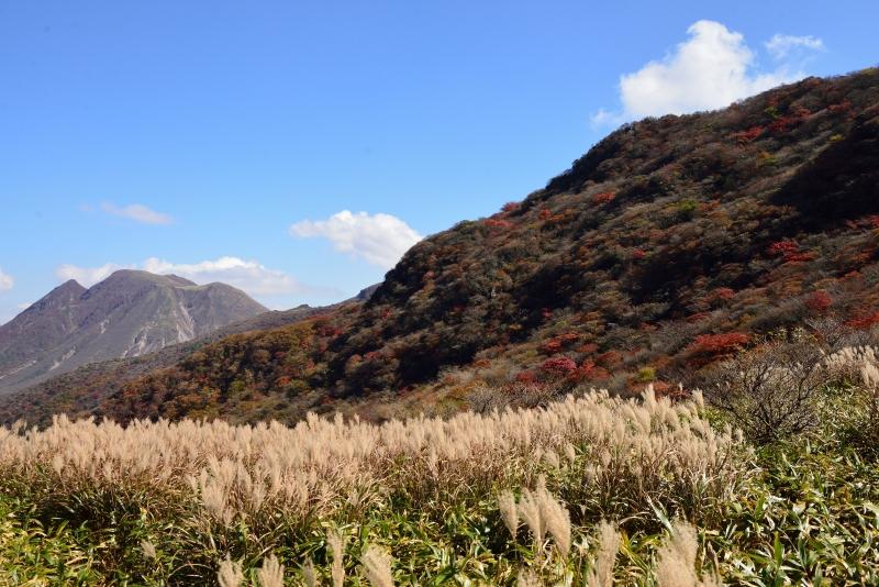 141025沓掛山 (1)