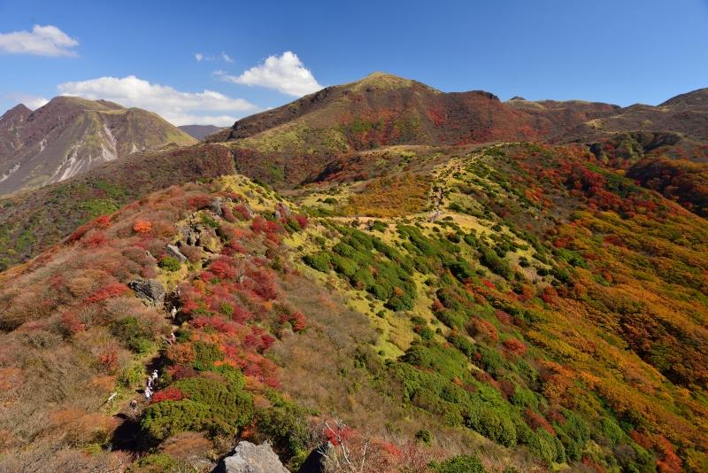 141025沓掛山 (12)