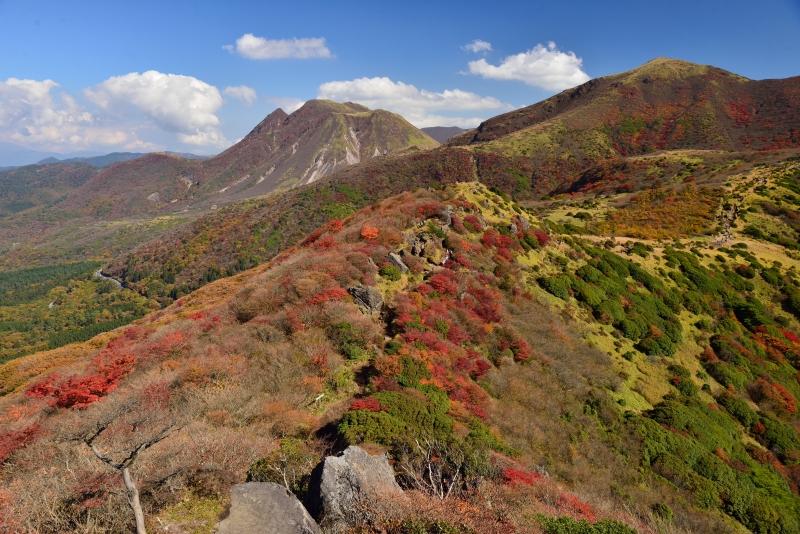 141025沓掛山 (10)