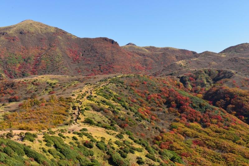141025沓掛山 (18)