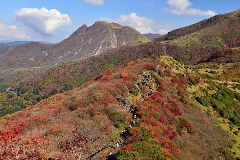 141025沓掛山 (17)