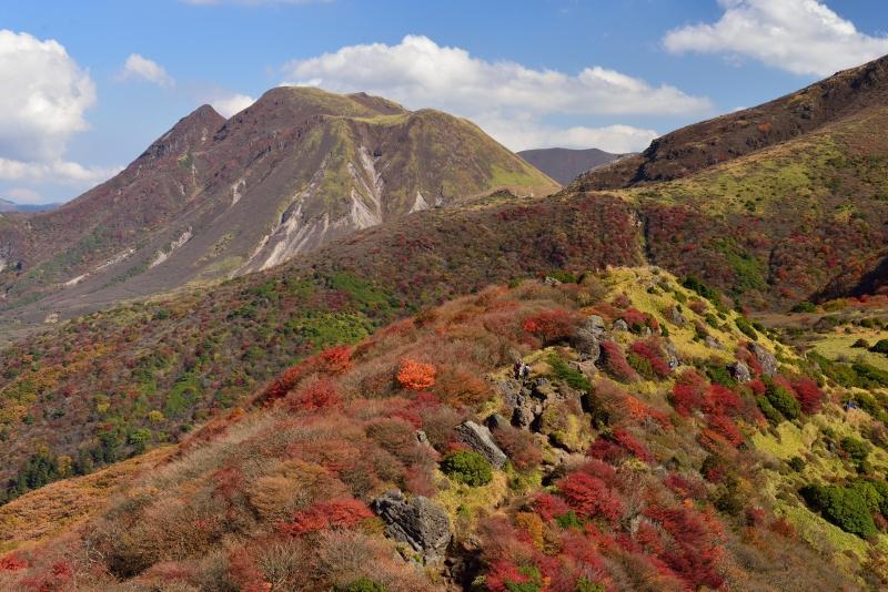 141025沓掛山 (13)