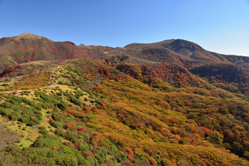141025沓掛山 (19)