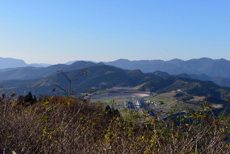 尾ノ岳 (2)